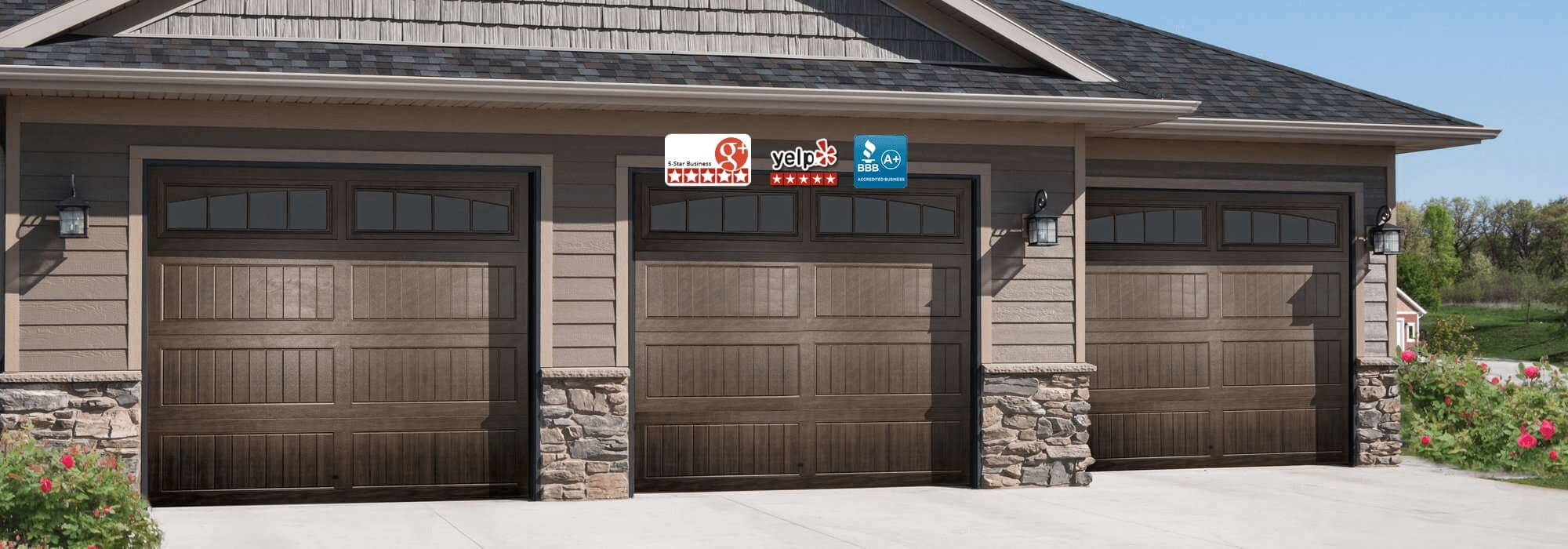 Garage Door Opener Repair A1 Garage Door Of Queens