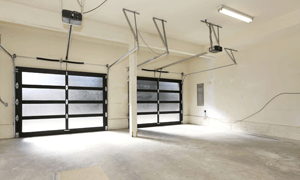 garage door repair Belle Harbor NY
