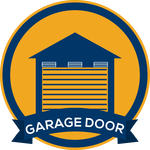 Garage Door Repair Queens